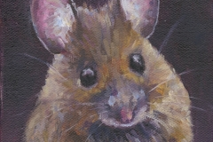 9338-Mouse-4-5x5