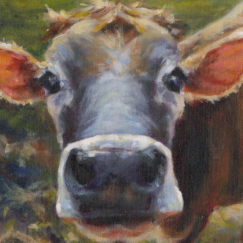8781 COW 2