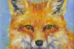 8781-FOX-1