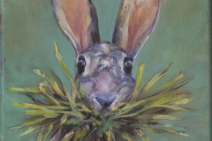 9602-EASTER-RABBIT-2