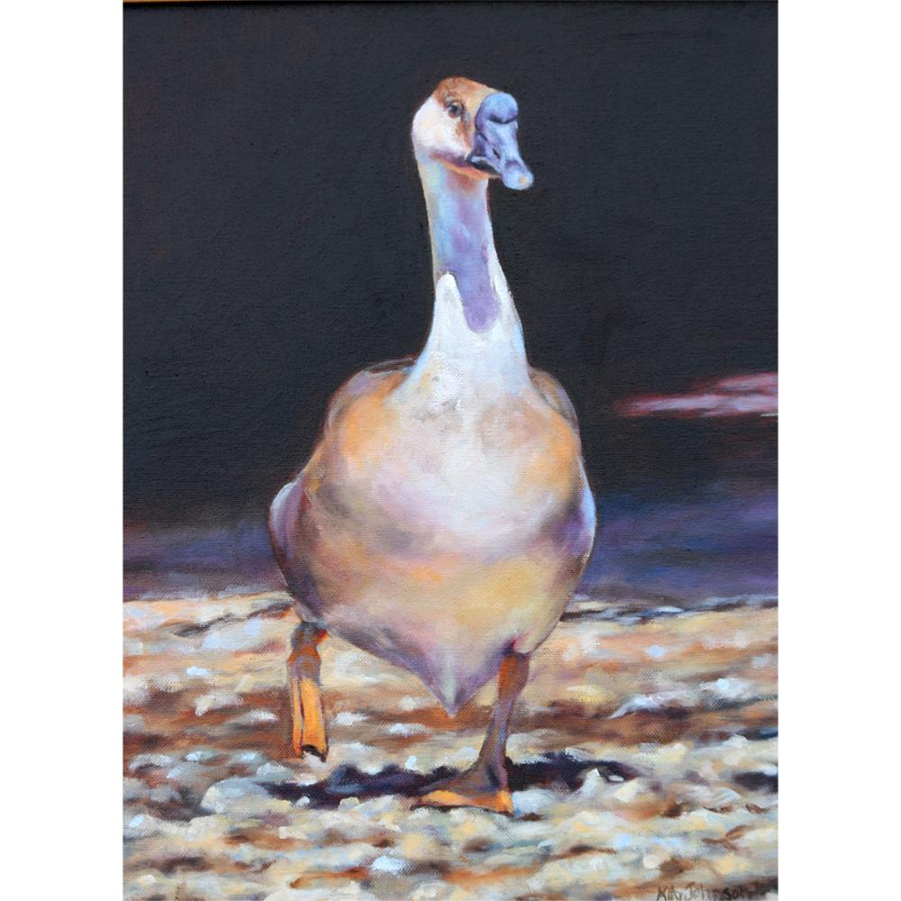 goose-slider