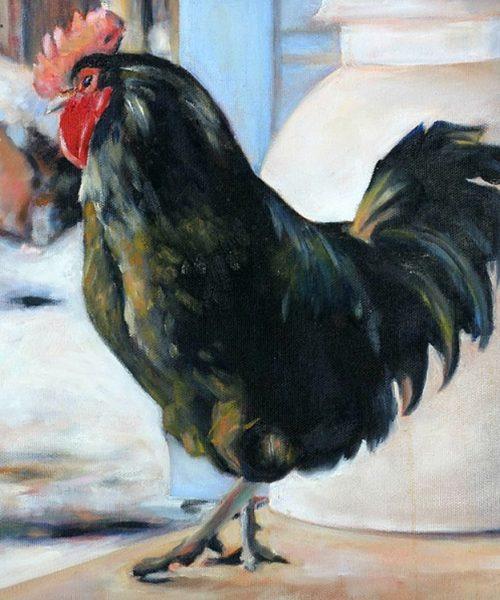 black-rooster.jpg
